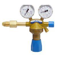 供应德国林德氧气气瓶减压器40232