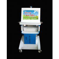 0~6岁儿童健康管理平台必需品【奥之星】AZX-A 型儿童智力测试仪,做改进型,厂家直销优惠