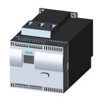 3RW4445-6BC44 西门子软启动大功率型号