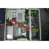 SUN Blade2500 图形工作站CPU 1.6Ghz 4GB 73G XVR-100显卡