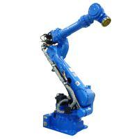负载180KG工业机器人 6轴多功能机器人--安川代理商 煌牌自动设备