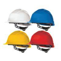 河北专业生产安全帽 石家庄那里买安全帽 什么安全帽好