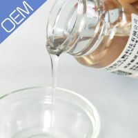 补水保湿玻尿酸原液OEM 肌肤保湿持久滋润