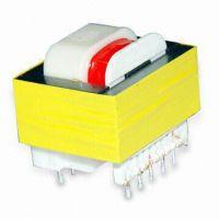 EI28 EI系列变压器 EI变压器厂家