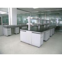 把质量融入净化血液北京奥凯麟净化工程公司一直在努力