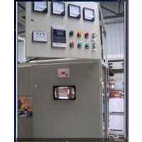 10kv高压开关柜|XGN--2固定式开关柜生产厂家|鄂动机电高压开关柜