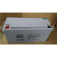 KE蓄电池SS12-65价格参数