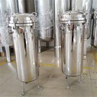 自来水厨房净水器反渗透设备 食品级精密过滤器 晨兴环保
