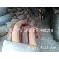 L360 DN200 4D碳钢弯管报价广州市鑫顺