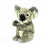 仿真动物毛绒玩具树懒可来图打样设计 OEM加工定制工厂