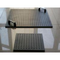 森东宝供应高品质光学平板 精密面包板 可订制