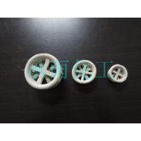 江西陶瓷阶梯环填料生产厂家
