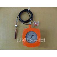中西dyp 温度指示控制器 型号:BWY-02(TH)库号:M406295