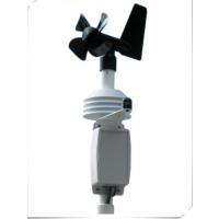 美国RainWise PVmet200 高精度太阳总辐射监测系统