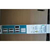 三菱伺服驱动器MDS-C1-V1-35维修及销售