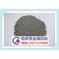 http://himg.china.cn/1/4_816_235426_400_280.jpg