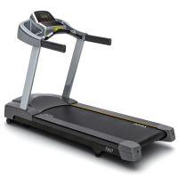 美国乔山跑步机VISION T60高档家用健身房免维护跑带健身器材正品