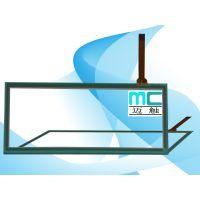 M-Touch日立喷码机打码机 日立喷码机PB触摸屏 8.9寸触摸板