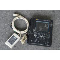 精微创达仪器-泰克Tektronix-THS720-手持式数字示波器