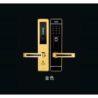 佳悦鑫 指纹密码锁 不锈钢304 指纹锁 厂家直销包邮 高档精致式