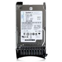 IBM服务器硬盘 X86专用2.5英寸热插拔硬盘 300G 10K 42D0638