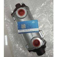 BOWMAN冷却器:FG120-3877-3
