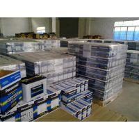 松下蓄电池LC-P1224ST厂家报价|电力系统储能电池