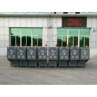 反应釜加热控温系统反应釜温度控制机