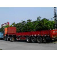 广州-柬埔寨汽运 双清包税到门 时效准