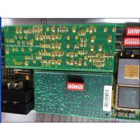 西门子罗宾康A1A10000225.00数字调制板/说明