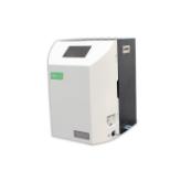 水蒸汽发生器 KM32-ST02 缺水自动报警、自动补水功能,防止干烧