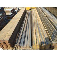 贵州正品槽钢批发经销价格,六盘水钢材批发地址,槽钢总代理