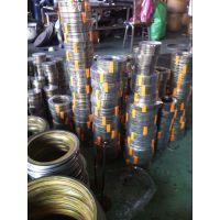基本型金属缠绕垫 DN150缠绕垫片
