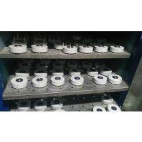 磁粉制动器FX-0.3YNFX-0.6YNFX-1.2YNFX-2.5YHFX-5YHFX-10YH