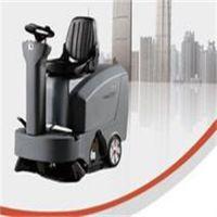 海林驾驶式扫地车 驾驶式扫地车GM-MINIS的具体参数