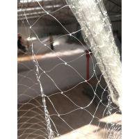 青蛙天网防鸟网养殖网批发零售密度好质量好抗老化3-5年