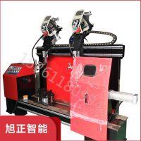 自动环缝焊机在哪买,无锡旭正厂家直销