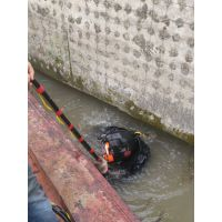 衡阳中潜深水打捞 焊接 切割 船舶水下工程结构物的打捞和清 闸门检修 铺设电缆 管道