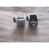 和顺平移感应玻璃门机组批发,电磁感应门18027235186