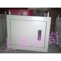 DG-5KVA单相隔离变压器