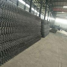 郑州桥面铺装钢筋网片 6-8mm 冷轧带肋钢筋网片专业生产厂家【立即报价】