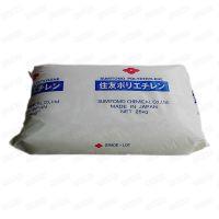 日本住友 EVA H2020 适合注塑,吹塑中空成型,薄膜,发泡成型制品