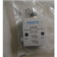 FESTO/费斯托电磁阀 CPE14-M1BH-3GL-1/8 196929