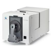 回收柯尼卡美能达CM-3700A维修分光测色计台式