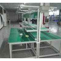 流水线工作台,厂家专业定制,杭州立野