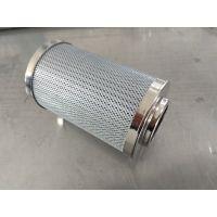 齿轮箱滤芯NR047100