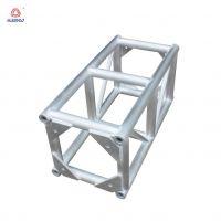 铝合金螺丝架,上海庆典展览架,400*400及400*600铝合金铝板桁架