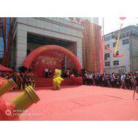 上海开业庆典策划-胡曹俊
