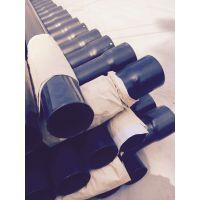 供应徐州165型热浸塑钢管生产厂家