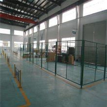 厂区护栏价格 公路护栏设计 铁路围栏网